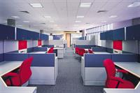 Doesn't your office deserve 360 degrees of clean? Call 360clean 866-686-5429