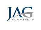 JAG Insurance Group