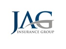 JAG Insurance Group