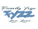 FYZZ - Family Yoga Zen Zone
