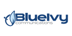 BlueIvy Communications