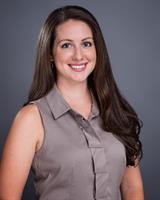 Lauren K. O'Hagan, D.M.D.