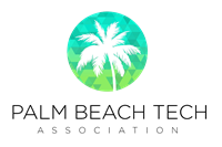 Palm Beach Tech Association