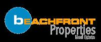 Beachfront Properties Real Estate & Beachfront Builders