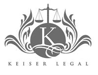 Keiser Legal, PLLC