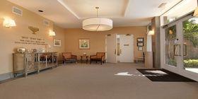 Gallery Image 4222-lobby-2.jpg