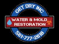 Get Dry Inc