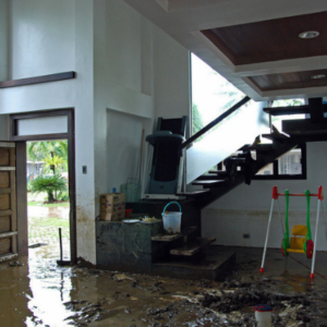 Gallery Image Flood-Damage-Restoration-Boynton-Beach-300x300.png