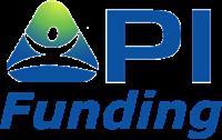 API Funding