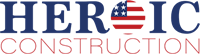 Heroic Construction, LLC