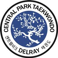 Central Park Taekwondo