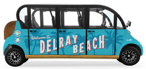 Gallery Image Delray_Beach.png