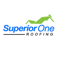 Superior One Roofing, LLC