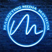 Marketing Media & Mayhem