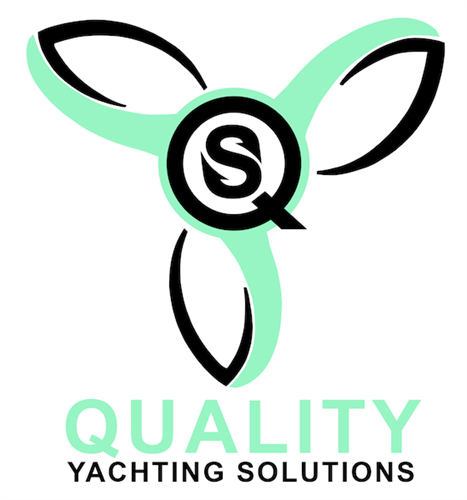 Yacht Management & Sales