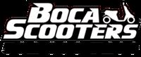 Boca Scooters LLC