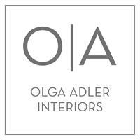 Olga Adler Interiors