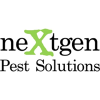 Nextgen Pest Solutions