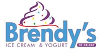 Brendy's Ice Cream & Yogurt