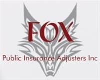 Fox Public Insurance Adjusters Inc