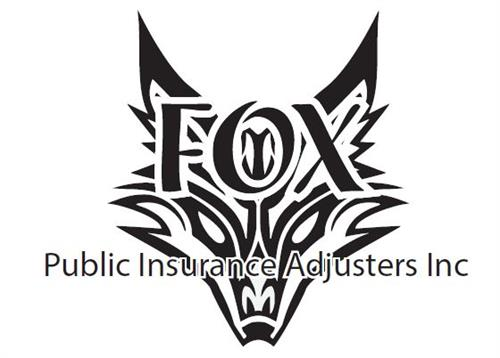 FOX Public Insurance Adjusters