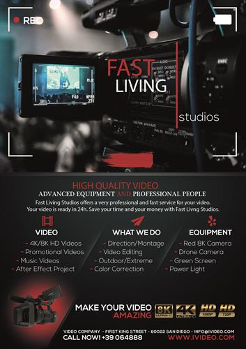 Gallery Image Video_Productions_and_Services_Flyer_Poster.jpg