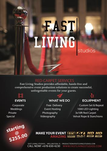 Gallery Image red_carpet_services_3_flyer_poster.jpg