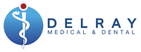 Delray Medical & Dental