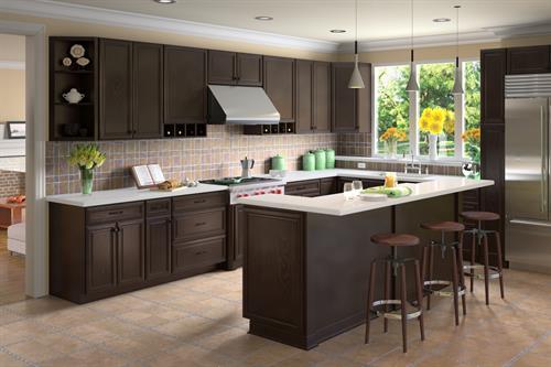 Gallery Image K_Espresso_Kitchen.jpg