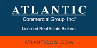 Atlantic Commercial Group