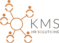KMS HR Solutions