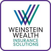 Weinstein Wealth Insurance Solutions, LLC