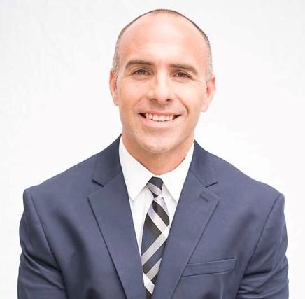 Edward Jones Financial Advisor, AAMS®