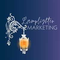 Lamplighter Marketing