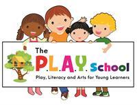 The P.L.A.Y. School, Inc.