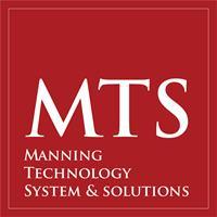 Manning Technology