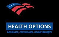 South Florida Health Options