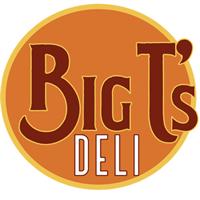 Big T's Deli of Delray LLC