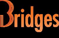 3 Bridges Consulting