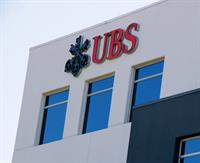 Gallery Image UBS_sign_bldg.JPG