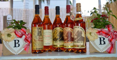 Pappy Love