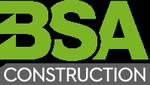 BSA Construction