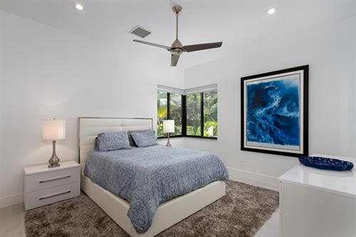 Gallery Image 920_Mccleary_St_-_Delray_Beach-11-2.jpg