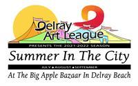 Delray Art League