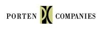 Porten Companies