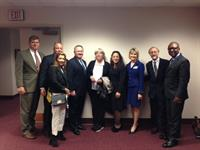 lobbying 2 2-12-14