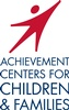 Achievement Centers for Children & Families