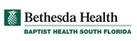 Bethesda Health