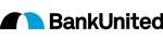 BankUnited - 331 E Atlantic Avenue