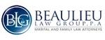 Beaulieu-Fawcett Law Group, PA